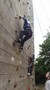 climbing gr 2,3&4 (65).JPG