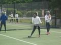 fencing gr2,3&1 (21).JPG