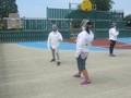 fencing gr4 (7).JPG