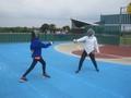 fencing gr4 (19).JPG