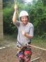 climbing group 2,3&4 (4).JPG