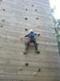 climbing group 2,3&4 (6).JPG