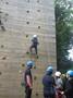 climbing group 2,3&4 (9).JPG