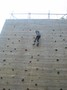 climbing group 2,3&4 (13).JPG