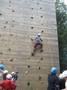 climbing group 2,3&4 (15).JPG