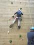 climbing group 2,3&4 (20).JPG