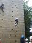 climbing group 2,3&4 (22).JPG