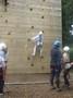 climbing group 2,3&4 (26).JPG