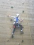climbing group 2,3&4 (36).JPG