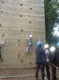 climbing group 2,3&4 (39).JPG