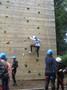 climbing group 2,3&4 (42).JPG