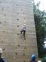 climbing group 2,3&4 (44).JPG