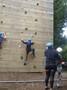 climbing group 2,3&4 (55).JPG