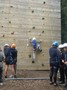 climbing group 2,3&4 (59).JPG