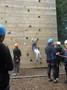 climbing group 2,3&4 (62).JPG