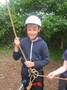 climbing group 2,3&4 (63).JPG