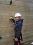 climbing group 2,3&4 (64).JPG