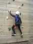 climbing group 2,3&4 (65).JPG