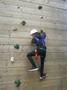 climbing group 2,3&4 (66).JPG
