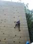 climbing group 2,3&4 (67).JPG