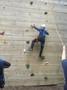 climbing group 2,3&4 (71).JPG
