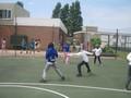 fencing group 1,2&3 (7).JPG