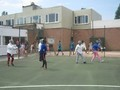 fencing group 1,2&3 (8).JPG