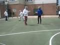 fencing group 1,2&3 (9).JPG