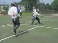 fencing group 1,2&3 (11).JPG