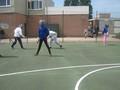 fencing group 1,2&3 (13).JPG