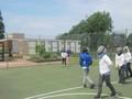 fencing group 1,2&3 (14).JPG