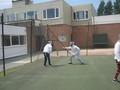 fencing group 1,2&3 (15).JPG