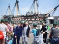 Portsmouth gr 1& 3 (2).JPG