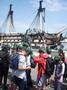 Portsmouth gr 1& 3 (3).JPG