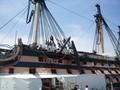Portsmouth gr 1& 3 (8).JPG