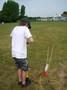 rocket 2 (3).JPG
