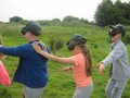 sensory trail group 2&1 (16).JPG