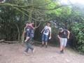 survival group 2 (5).JPG