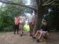 survival group 2 (6).JPG