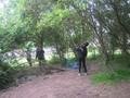 survival group 2 (13).JPG