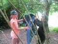 survival group 2 (17).JPG