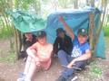 survival group 2 (25).JPG