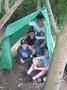 survival group 2 (31).JPG