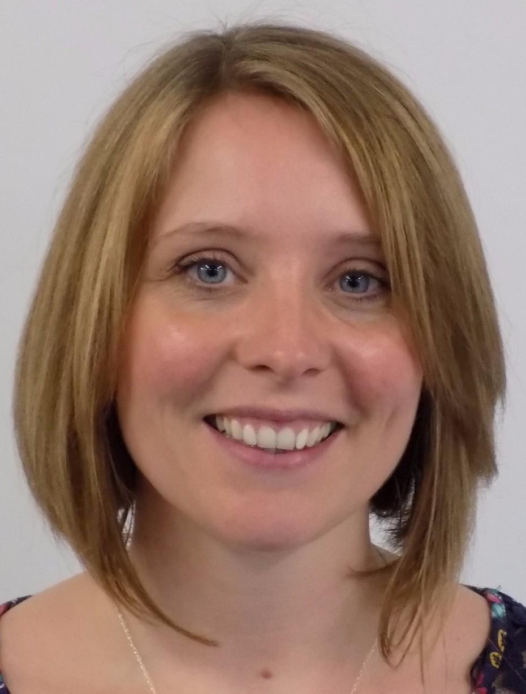 Mrs F Cowan - Anti-bullying Lead
