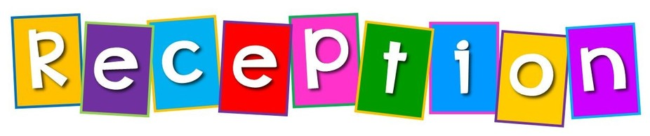 Image result for reception class logo