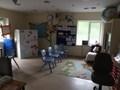 3H Room 2.JPG