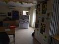 3H Room 3.JPG