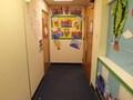 Corridor 7.JPG