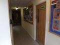 DT Room Exterior.JPG