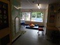 Foxcubs Room 2.JPG